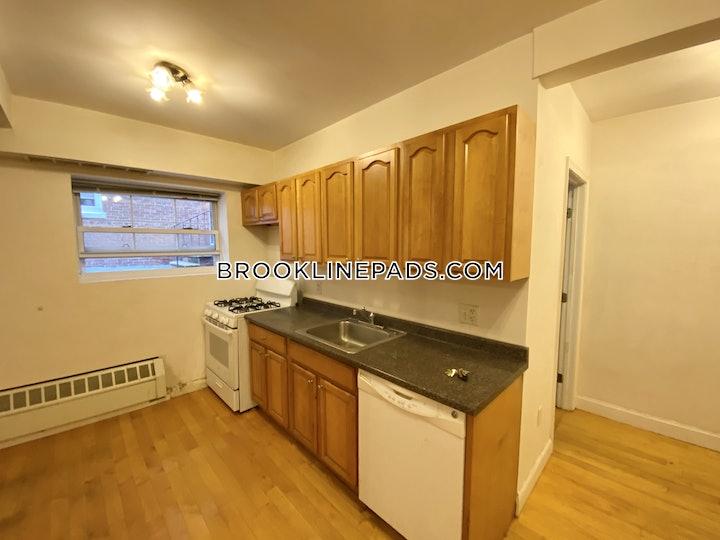 brookline-apartment-for-rent-1-bedroom-1-bath-washington-square-1800-619242
