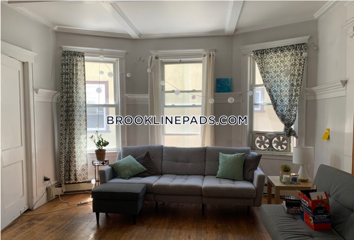 brookline-apartment-for-rent-4-bedrooms-1-bath-washington-square-3200-3818565
