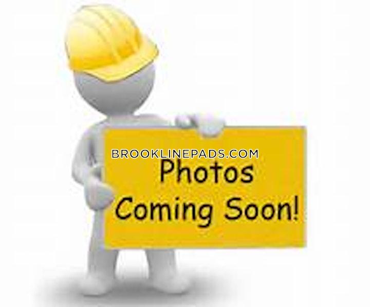 brookline-apartment-for-rent-1-bedroom-1-bath-washington-square-1975-3775417