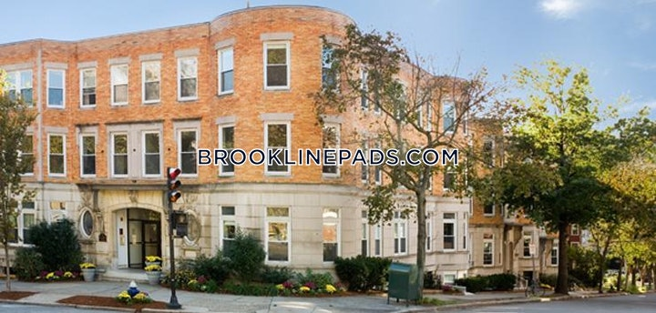 brookline-apartment-for-rent-2-bedrooms-1-bath-washington-square-2695-586028