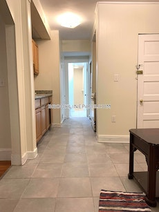 spacious-two-bed-brookline-washington-square-1900-462527