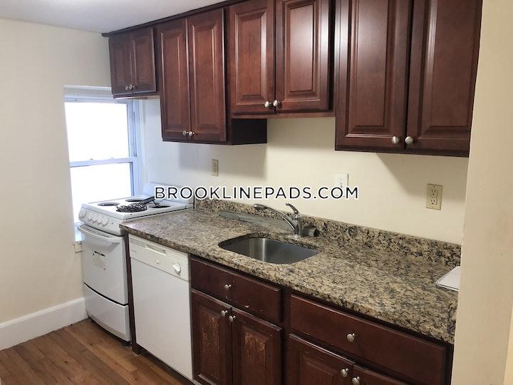 brookline-apartment-for-rent-2-bedrooms-1-bath-washington-square-2300-3719559