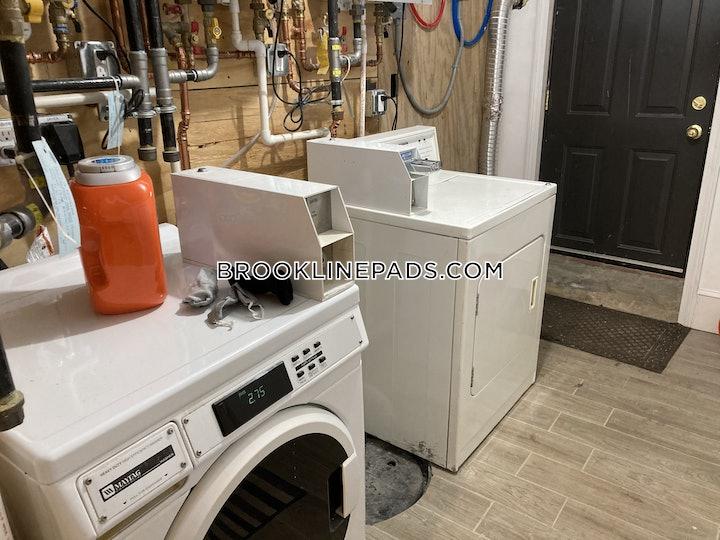 brookline-apartment-for-rent-1-bedroom-1-bath-washington-square-2100-3712955