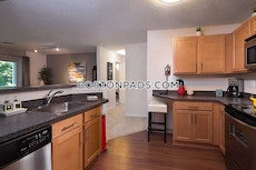 2-beds-2-baths-burlington-2360-86265