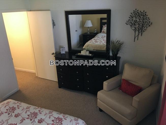BURLINGTON - $2,145 /mo