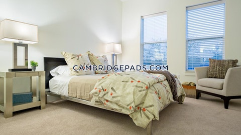 Cambridge - $5,592