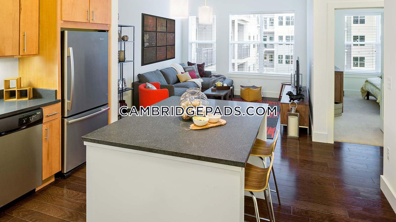 Cambridge - $6,661
