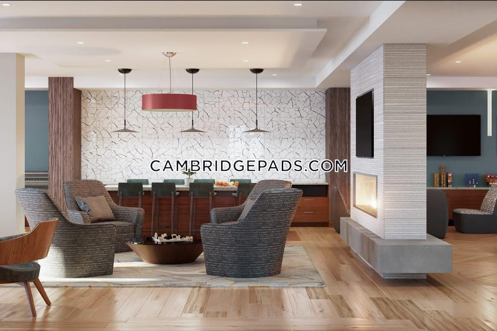 Concord Tpke Cambridge