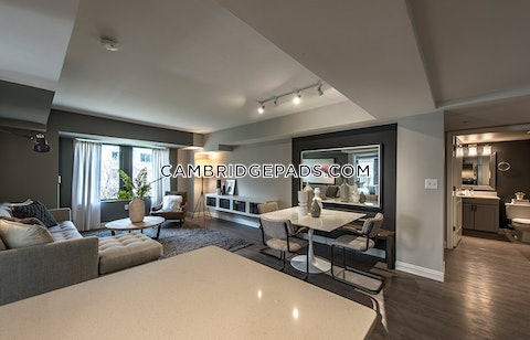 Cambridge - $2,624