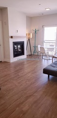 Cambridge, Massachusetts Apartment for Rent - $3,520/mo