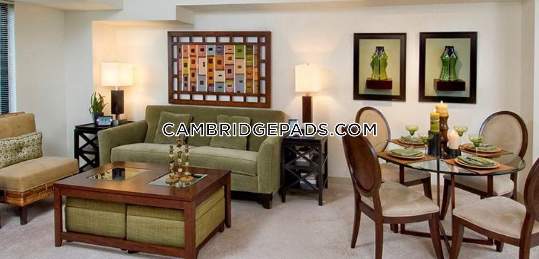 Cambridge - $3,965