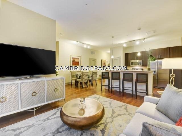 Cambridge - $3,295