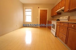 CAMBRIDGE - CENTRAL SQUARE/CAMBRIDGEPORT, $2,695/mo