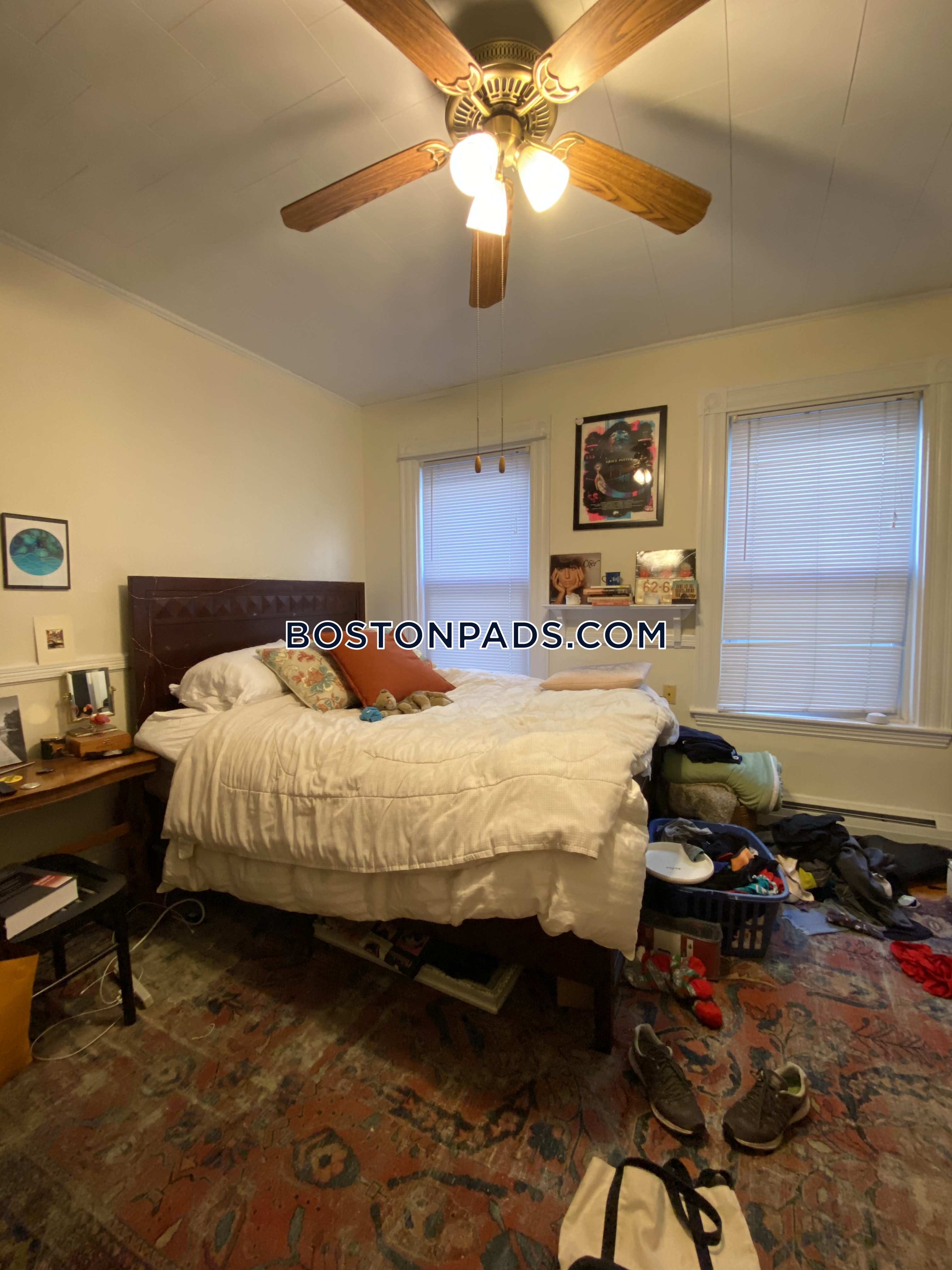 CAMBRIDGE - CENTRAL SQUARE/CAMBRIDGEPORT - $3,945