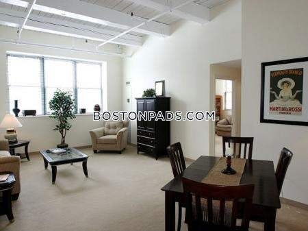 CAMBRIDGE - CENTRAL SQUARE/CAMBRIDGEPORT - $3,980