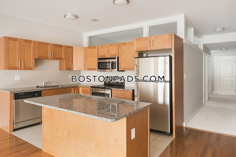 CAMBRIDGE - CENTRAL SQUARE/CAMBRIDGEPORT - $2,800