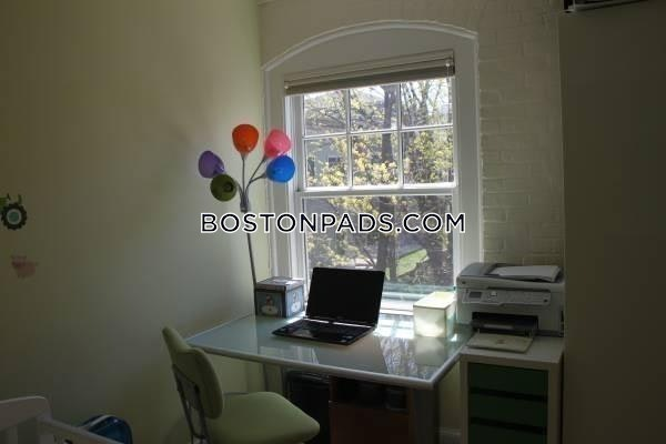 CAMBRIDGE - CENTRAL SQUARE/CAMBRIDGEPORT - $5,700