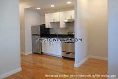 CAMBRIDGE - CENTRAL SQUARE/CAMBRIDGEPORT, $2,475/mo
