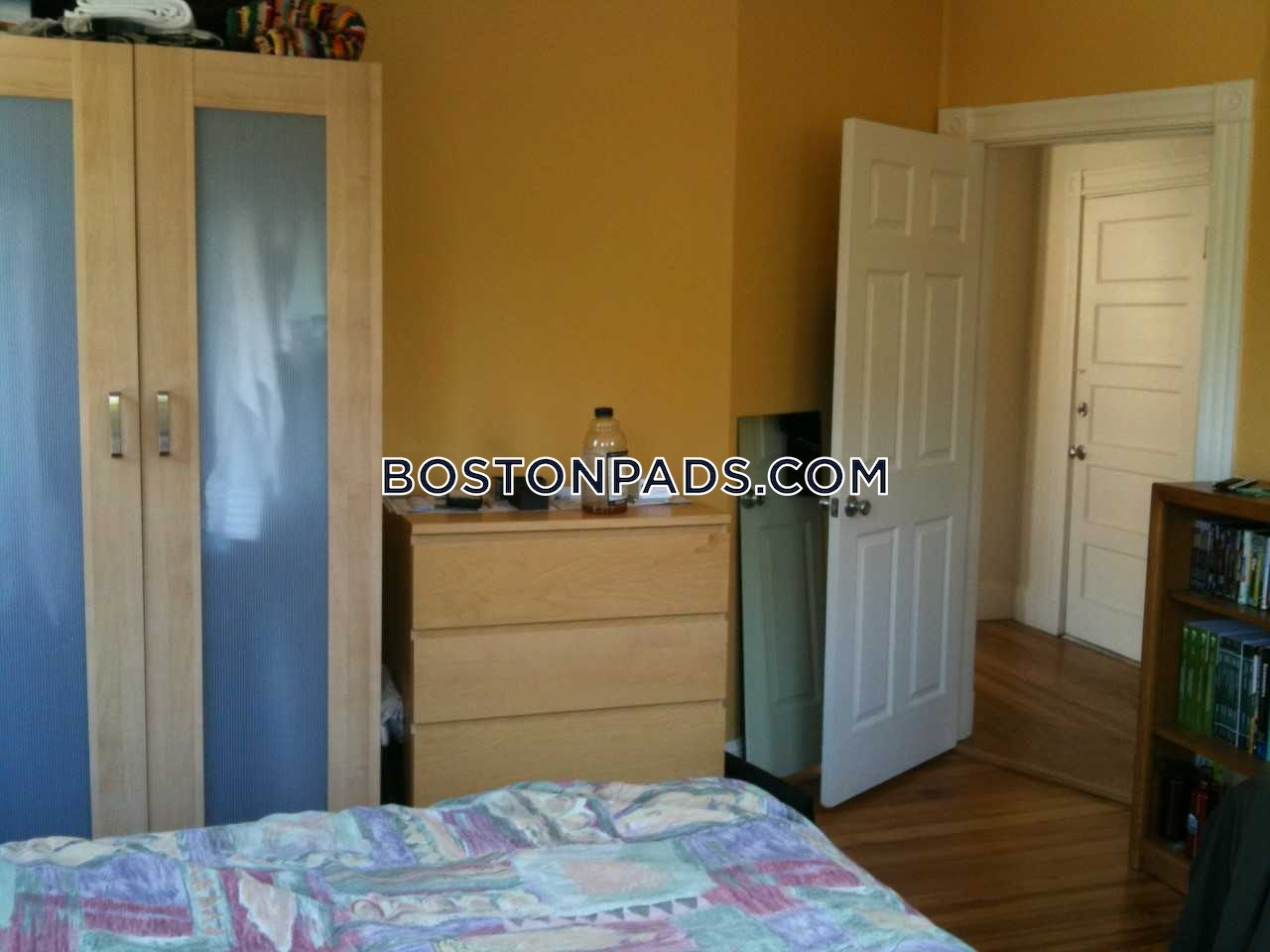 CAMBRIDGE - CENTRAL SQUARE/CAMBRIDGEPORT - $4,950