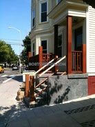 CAMBRIDGE - CENTRAL SQUARE/CAMBRIDGEPORT thumbnail