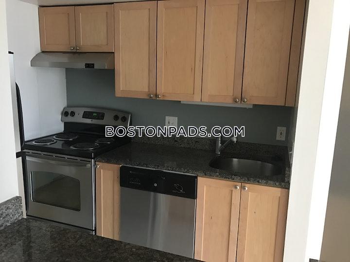cambridge-apartment-for-rent-2-bedrooms-1-bath-central-squarecambridgeport-3345-617053
