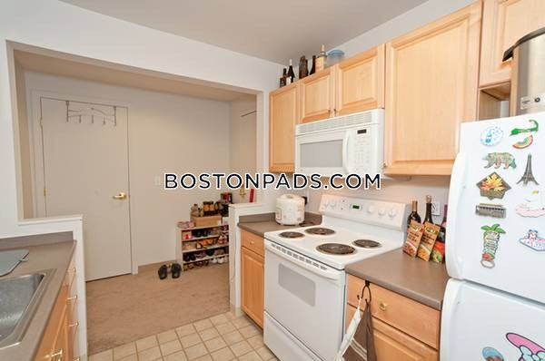 CAMBRIDGE - CENTRAL SQUARE/CAMBRIDGEPORT - $2,650