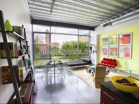 CAMBRIDGE - CENTRAL SQUARE/CAMBRIDGEPORT - $3,300