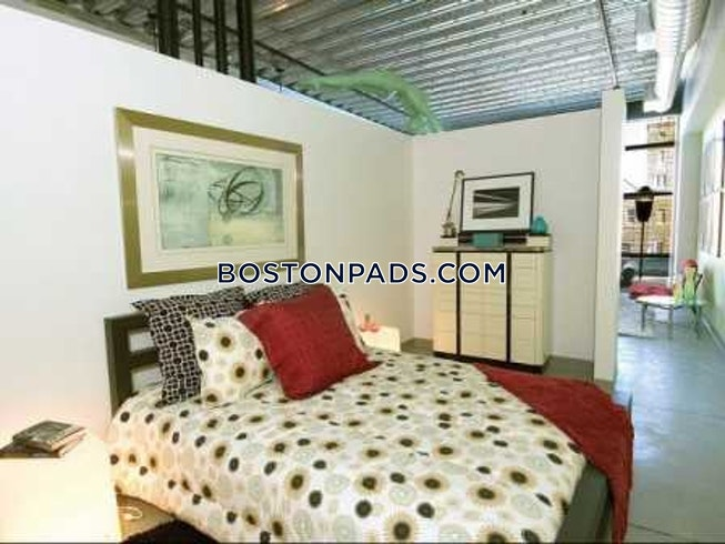 CAMBRIDGE - CENTRAL SQUARE/CAMBRIDGEPORT - $3,141 /mo