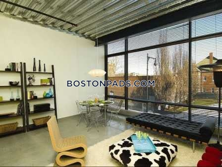 CAMBRIDGE - CENTRAL SQUARE/CAMBRIDGEPORT - $3,240