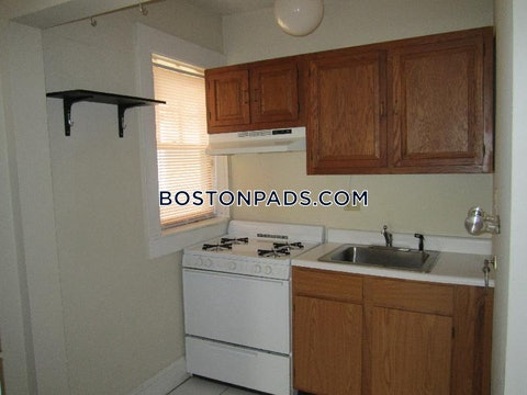 CAMBRIDGE - CENTRAL SQUARE/CAMBRIDGEPORT - $2,200