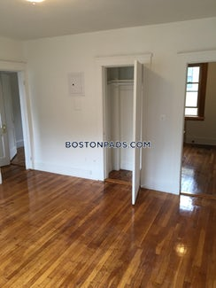 CAMBRIDGE - CENTRAL SQUARE/CAMBRIDGEPORT, $2,600/mo