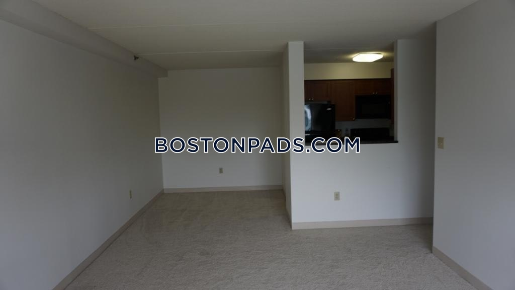CAMBRIDGE - CENTRAL SQUARE/CAMBRIDGEPORT - $3,480