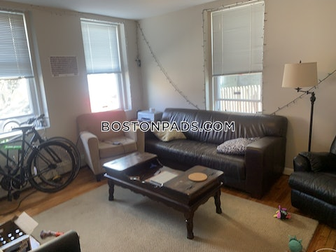 CAMBRIDGE - CENTRAL SQUARE/CAMBRIDGEPORT - $3,600