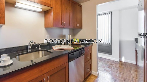CAMBRIDGE - CENTRAL SQUARE/CAMBRIDGEPORT - $2,340
