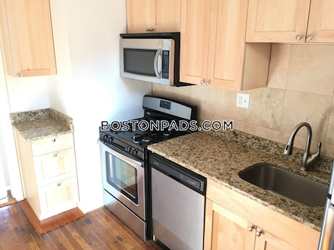 CAMBRIDGE - CENTRAL SQUARE/CAMBRIDGEPORT - $2,400