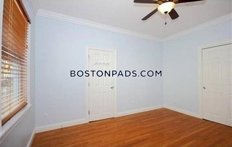 CAMBRIDGE - CENTRAL SQUARE/CAMBRIDGEPORT - $3,200