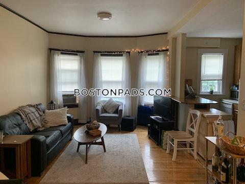 Boston - $3,000