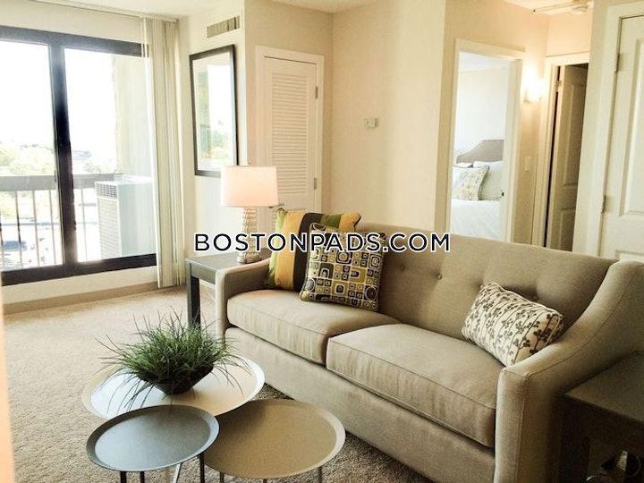 cambridge-apartment-for-rent-2-bedrooms-1-bath-central-squarecambridgeport-3000-617185