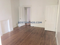 3-beds-1-bath-cambridge-central-squarecambridgeport-2900-456367