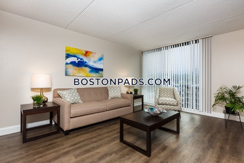 CAMBRIDGE - CENTRAL SQUARE/CAMBRIDGEPORT - $2,150