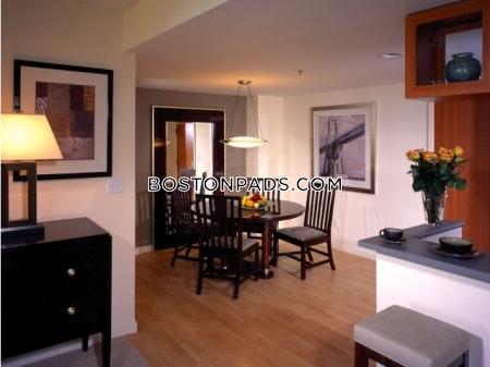 CAMBRIDGE - CENTRAL SQUARE/CAMBRIDGEPORT - $3,260