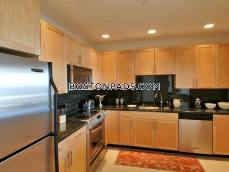 CAMBRIDGE - CENTRAL SQUARE/CAMBRIDGEPORT - $4,348