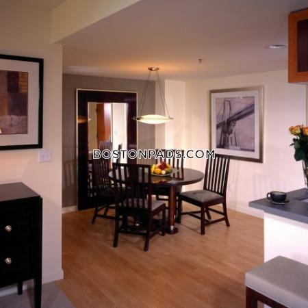 CAMBRIDGE - CENTRAL SQUARE/CAMBRIDGEPORT - $4,093