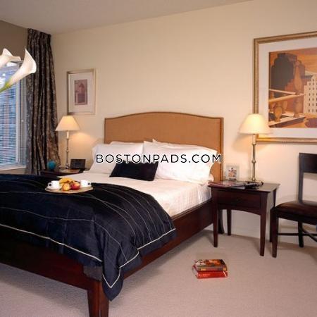 Cambridge - $4,090
