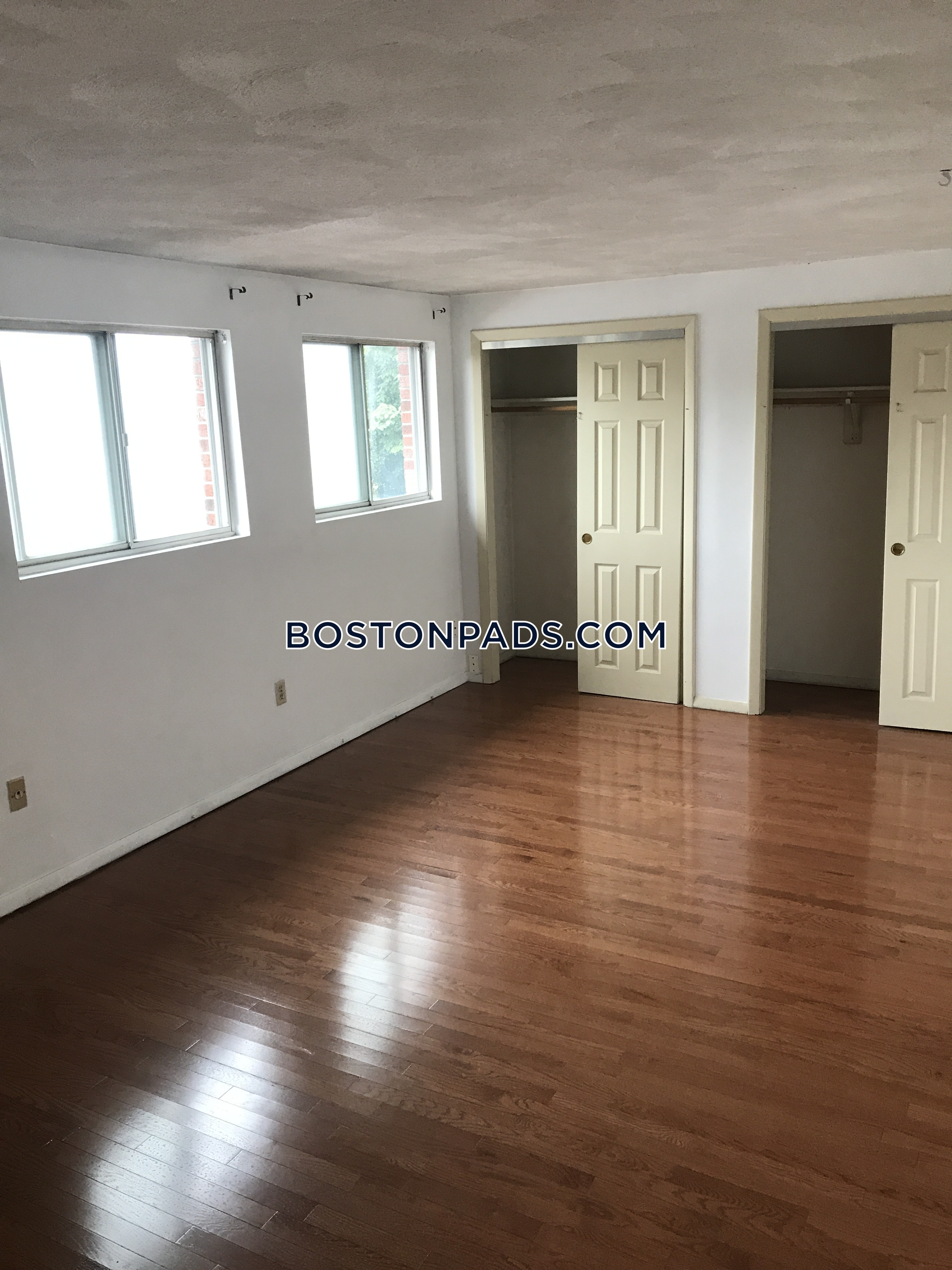 CAMBRIDGE - CENTRAL SQUARE/CAMBRIDGEPORT - $4,700