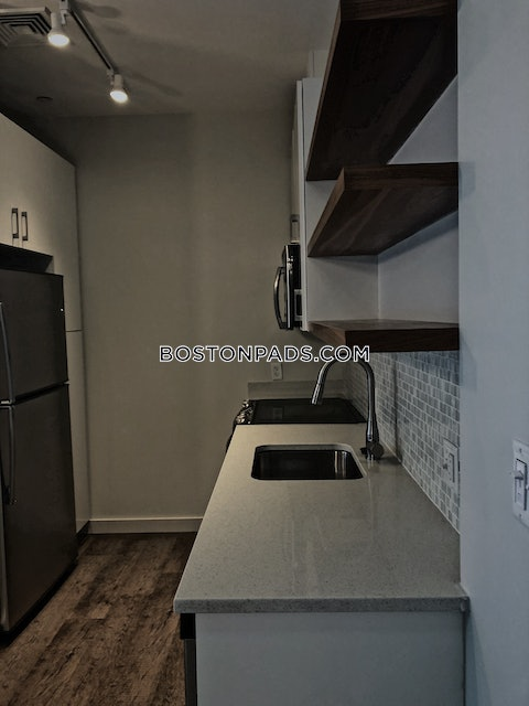 Cambridge - $2,625