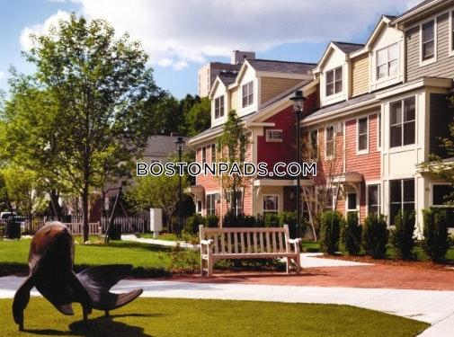 CAMBRIDGE - CENTRAL SQUARE/CAMBRIDGEPORT - $3,100