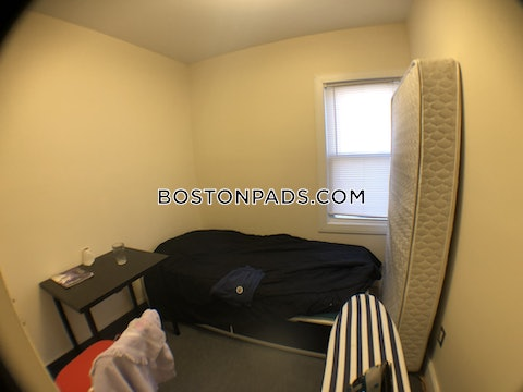 CAMBRIDGE - CENTRAL SQUARE/CAMBRIDGEPORT - $5,900