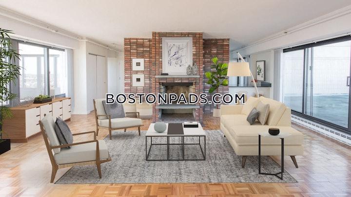 cambridge-apartment-for-rent-2-bedrooms-1-bath-central-squarecambridgeport-3230-3733479
