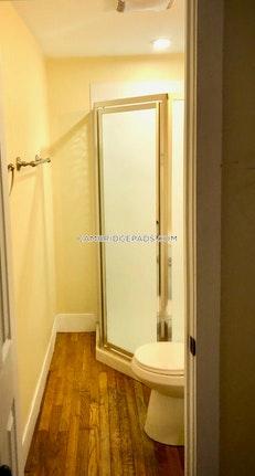 Cambridge - $2,025